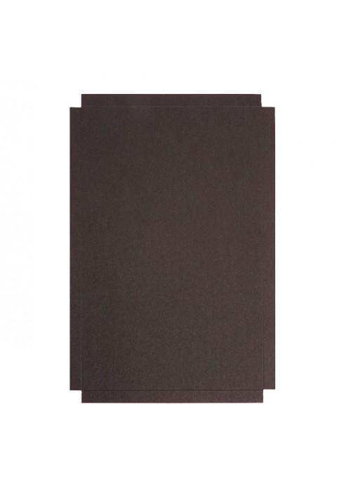 Raised Cavity Paperboard Platform - 100 per Case