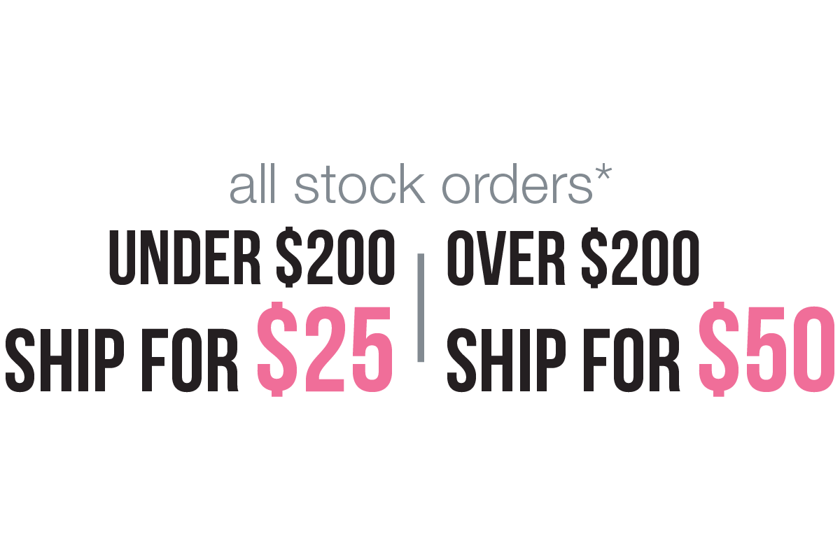 catalog/slider/FlatRateShipping1.png