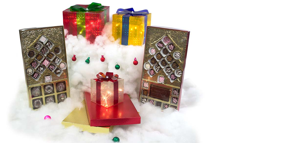 catalog/slider/Slider - Christmas Kits 2016.jpg